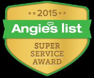 2015-super-service-award-logo