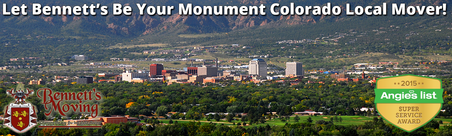 monument-colorado-movers