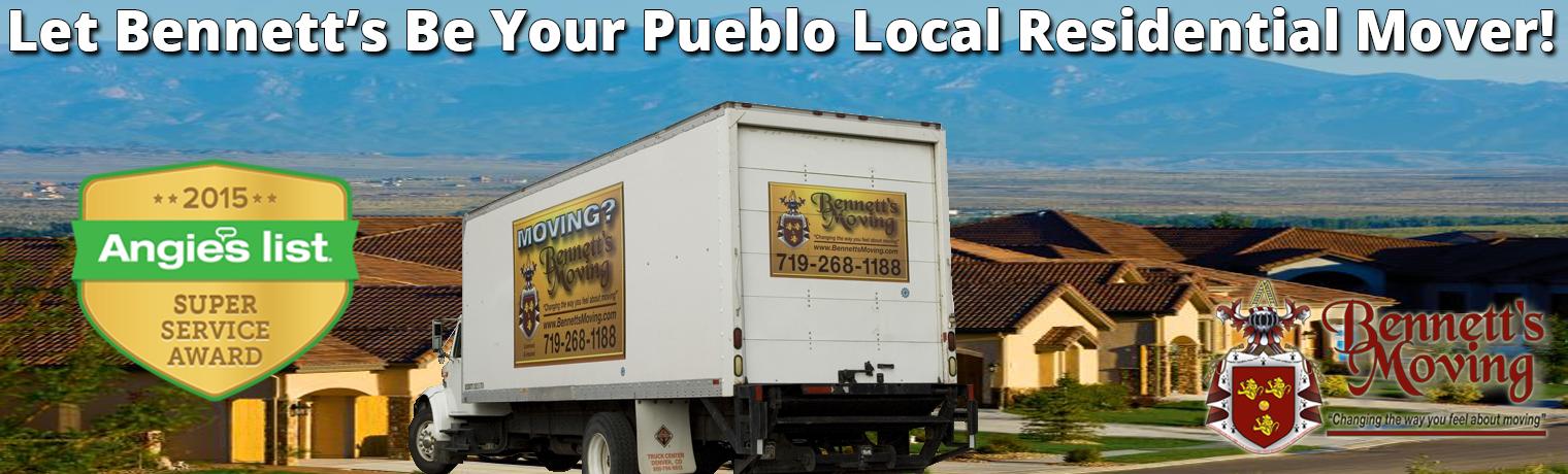 pueblo-movers