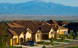pueblo-residential-movers