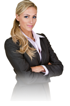 businesswoman_iso1