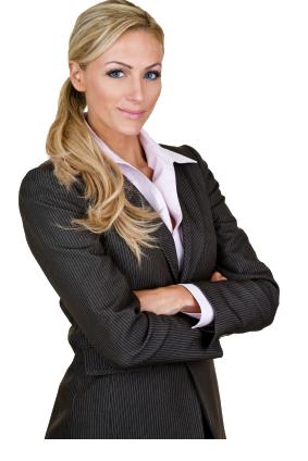 businesswoman_iso1