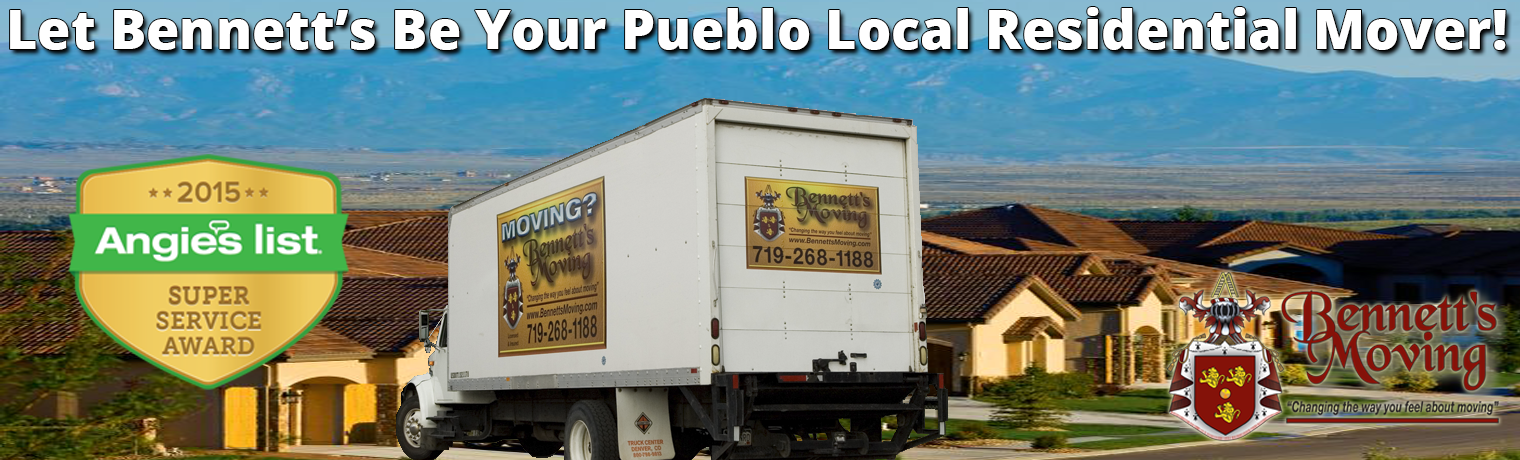 pueblo-movers