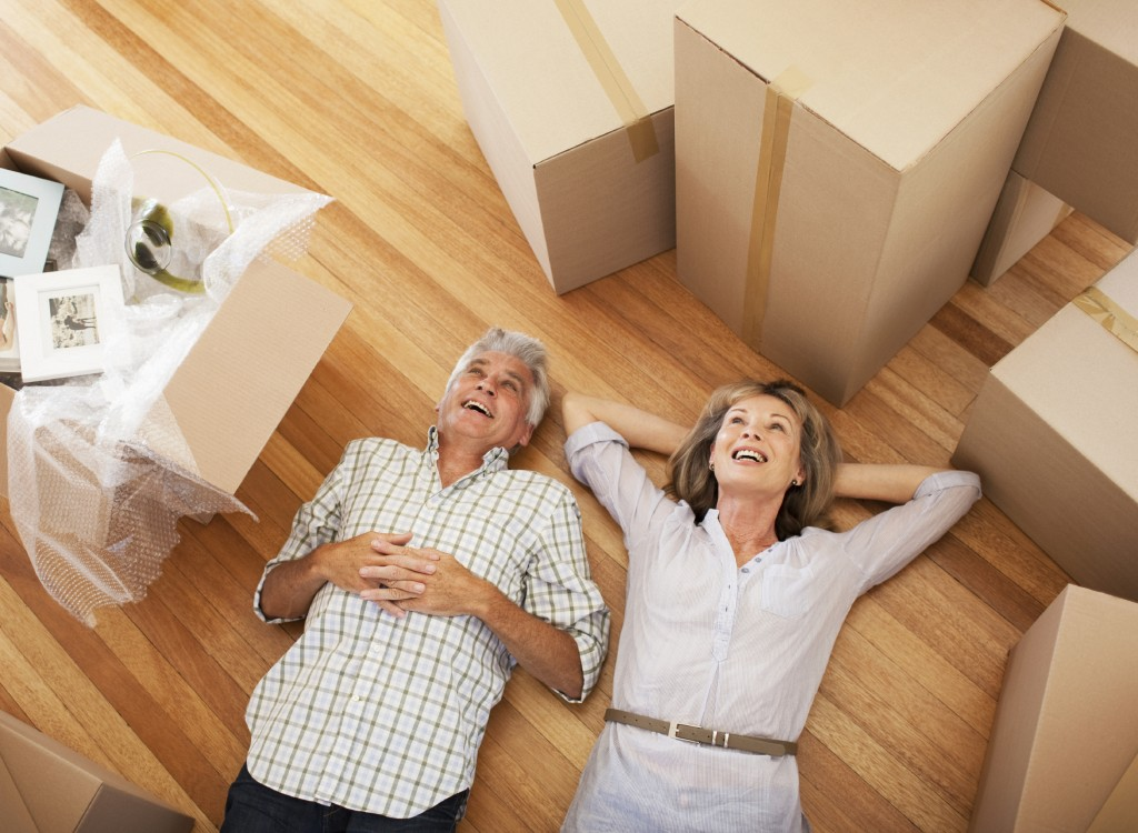 senior-moving-colorado-springs