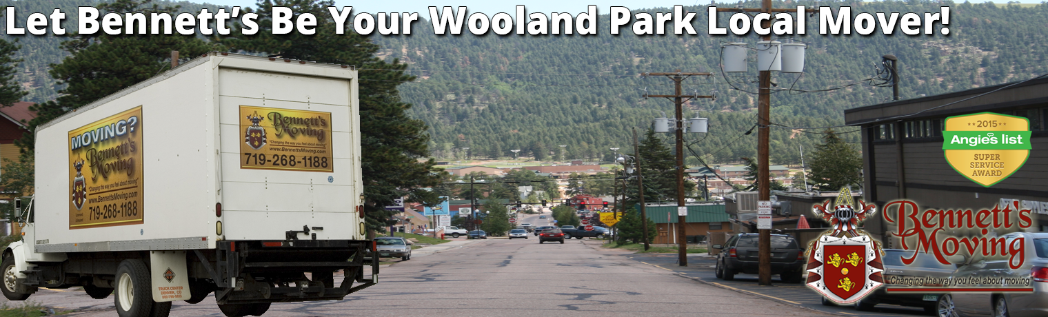 woodland-park-movers